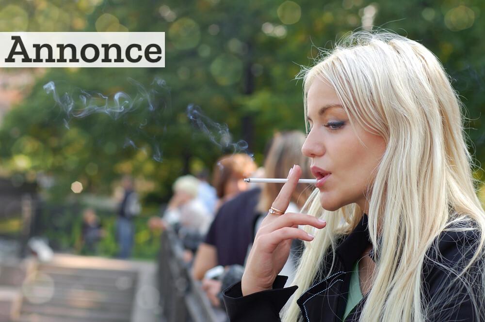 unge ryger