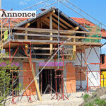 hus renovering